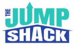 The Jump Shack Logo